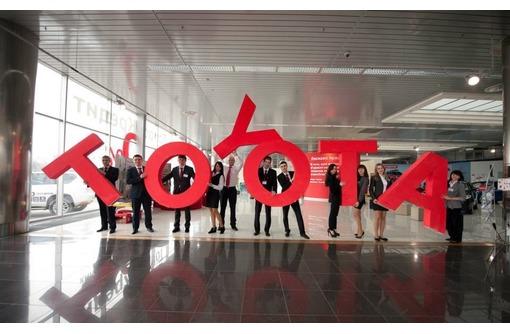 Объемные буквы (пенопласт), вывеска из пенопласта в Севастополе. - Реклама, дизайн, web, seo в Севастополе