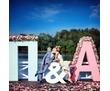 Объемные фигуры и слова из пенопласта для фотосессий на свадьбу., фото — «Реклама Севастополя»