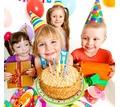 Видеосъёмка детских праздников,выпускных утренников. - Фото-, аудио-, видеоуслуги в Симферополе