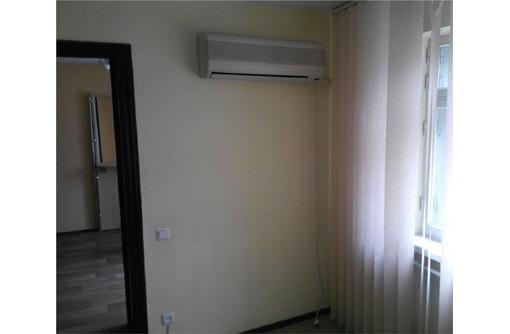 Двух-кабинетный Офис на пр Победы, площадью 36 кв.м. - Сдам в Севастополе