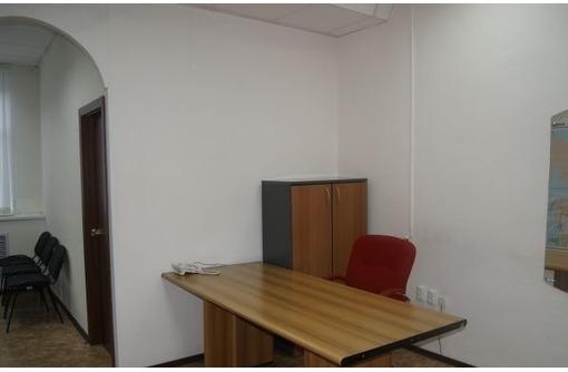 Отличный Офис в Центре города - на ул Новороссийская, площадью 39,5 кв.м. - Сдам в Севастополе