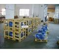 Электродвигатели, вентиляция, теплотехника - Продажа в Симферополе