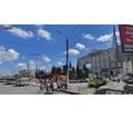 Сдается в Аренду Проходное Торговое помещение на Юмашева - Сдам в Севастополе