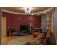 2-комнатная, Ерошенко-9, Стрелецкая бухта !!! - Аренда квартир в Севастополе