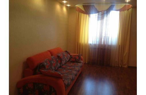2-комнатная, Острякова-139, Ленинский район. - Аренда квартир в Севастополе