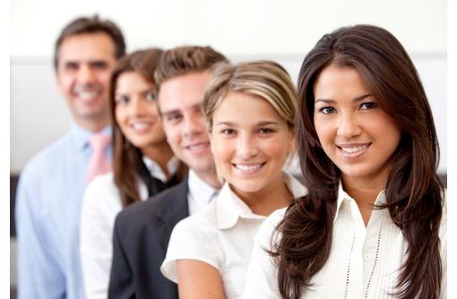 """Бизнес-Академия проводит курс """"Менеджер по продажам"""". - Курсы учебные в Севастополе"""