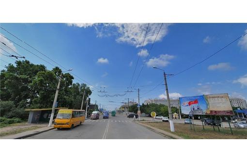Первая линия Торгово-Офисное помещение - Сдам в Севастополе