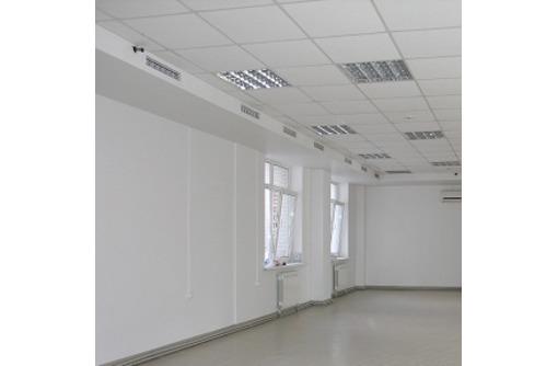 Универсальное Офисное помещение на пр Античном, площадью 70 кв.м., фото — «Реклама Севастополя»