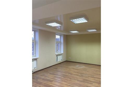Пяти кабинетный Офис в районе ОМЕГИ, площадью 115 кв.м. - Сдам в Севастополе