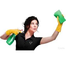 Уборка квартир,офисов,мойка окон, - Клининговые услуги в Феодосии