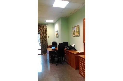 Сдается помещение под офисную деятельность - Сдам в Севастополе