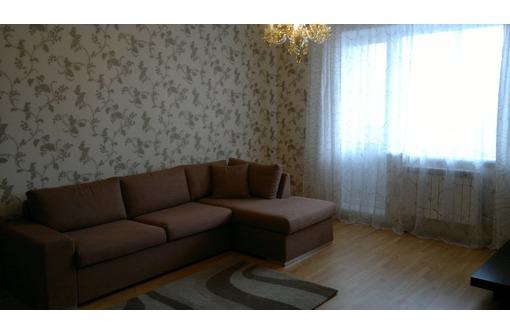 2-комнатная, Фрунзе-3, Центральная горка. - Аренда квартир в Севастополе