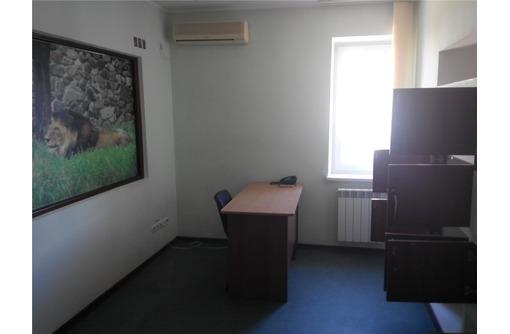 ПОЖАРОВА - Аренда Офисного помещения, площадью 13 кв.м. - Сдам в Севастополе