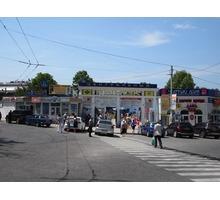 Сдается помещение под торговую деятельность - Сдам в Севастополе