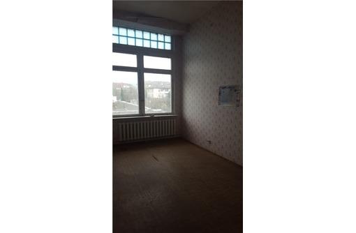 Сдается в Аренду Офисное помещение в районе ул Коммунистическая, площадью 23 кв.м., фото — «Реклама Севастополя»