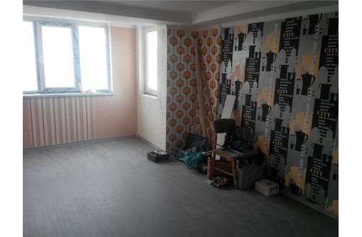 Элитный Трехкабинетный Офис на Степаняна, площадью 51 кв.м., фото — «Реклама Севастополя»