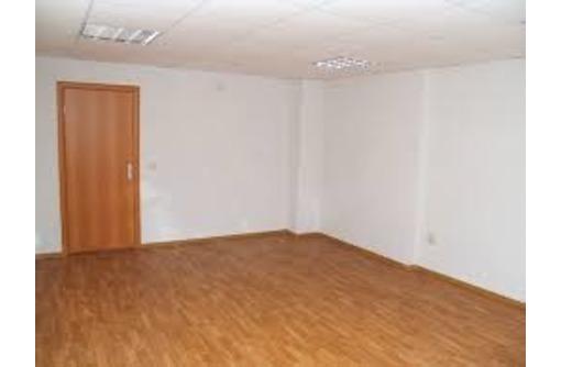 Удобное Офисное помещение на Летчиках, площадью 20 кв.м., фото — «Реклама Севастополя»