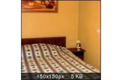 Сдается 2-комнатная Севастополь Центр ул. Гоголя 20 1500р, фото — «Реклама Севастополя»