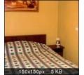 Сдается 2-комнатная Севастополь Центр ул. Гоголя 20 1500р - Аренда квартир в Севастополе