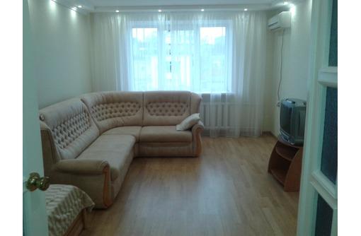 Сдам посуточно 2-комнатную квартиру Севастополь Центр ул. Генерала Петрова 2000р - Аренда квартир в Севастополе