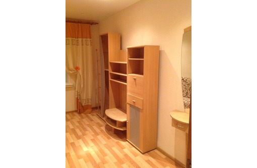 2-комнатная, Меньшикова-19, Стрелецкая бухта. - Аренда квартир в Севастополе