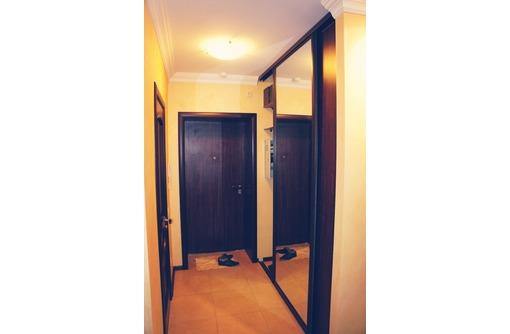 2-комнатная, Нахимова-1, Центр. - Аренда квартир в Севастополе
