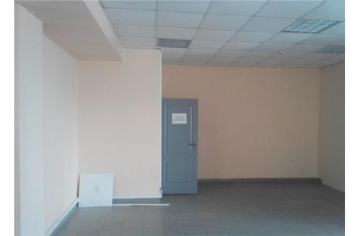 Сдам помещение свободного назначения на ул. Проспект Победы, фото — «Реклама Севастополя»
