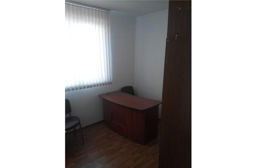 Офисный кабинет в Аренду на Пр Октябрьской Революции, площадью 12 кв.м. - Сдам в Севастополе