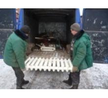 Сдать металлолом вы можете нам+7(978)-063-65-63 - Металлические конструкции в Крыму