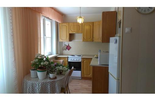 2-комнатная, Корчагина-56, Омега. - Аренда квартир в Севастополе