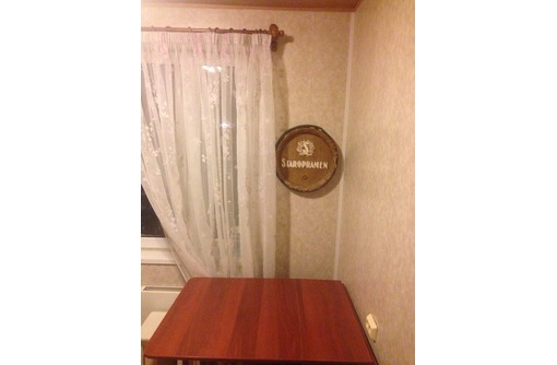 2-комнатная, ПОР-69, Лётчики. - Аренда квартир в Севастополе