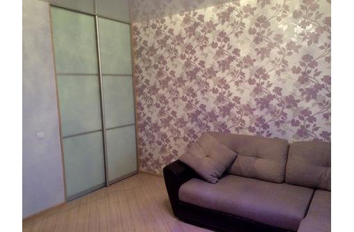 1-комнатная, Античный-12, Омега. - Аренда квартир в Севастополе