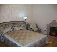 Сдается посуточно 1-.комнатная.квартира в центре города - Аренда квартир в Севастополе