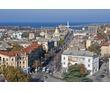 БОЛЬШОЙ ТРАФИК - Аренда на Большой Морской, площадью 30 кв.м., фото — «Реклама Севастополя»