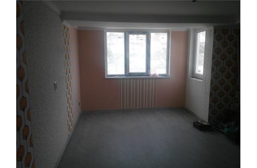 3-з Кабинетный Офис в Гагаринском районе на Второй линии, площадью 51 кв.м., фото — «Реклама Севастополя»
