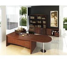 Мебель для гостиниц, офисов, квартир. - Мебель на заказ в Ялте