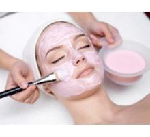 Создавайте свою красоту и молодость с профессиональным косметологом! - Косметологические услуги, татуаж в Феодосии