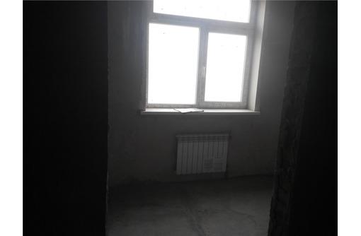 Сдам офисное помещение на ул. Керченская, фото — «Реклама Севастополя»