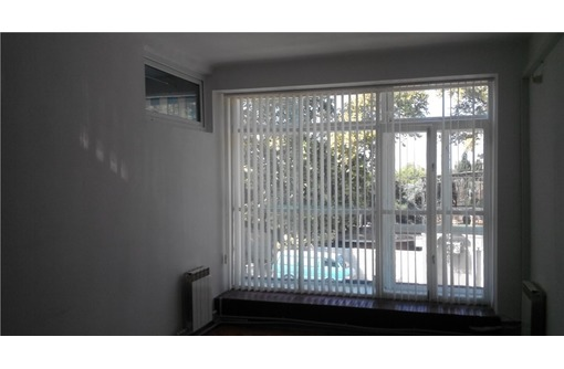 Меблированный Офис в Камышах, общей площадью 20 кв.м., фото — «Реклама Севастополя»