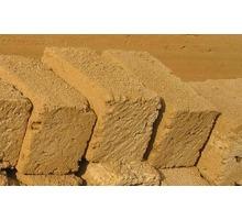 Доставка и продажа ракушечника от производителя - Кирпичи, камни, блоки в Феодосии