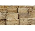 Доставка и продажа ракушечника от производителя - Кирпичи, камни, блоки в Керчи