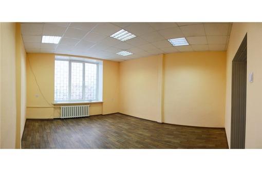 """Офисное помещение в районе """"Муссона"""", фото — «Реклама Севастополя»"""
