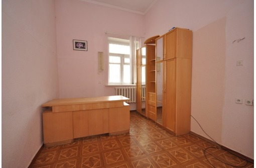 Аренда Офиса в Гагаринском районе, фото — «Реклама Севастополя»