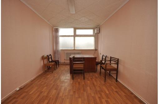 Офисное помещение - район Меньшикова, общей площадью 16,9 кв.м., фото — «Реклама Севастополя»