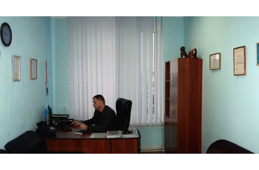 Сдам офисное помещение на ул. Руднева, фото — «Реклама Севастополя»