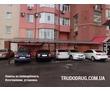 АКЦИЯ ! Навесы из поликарбоната от 2500 руб. за кв.м., фото — «Реклама Севастополя»