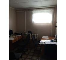 Сдам офисное помещение на ул. Проспект Октябрьской Революции - Сдам в Севастополе