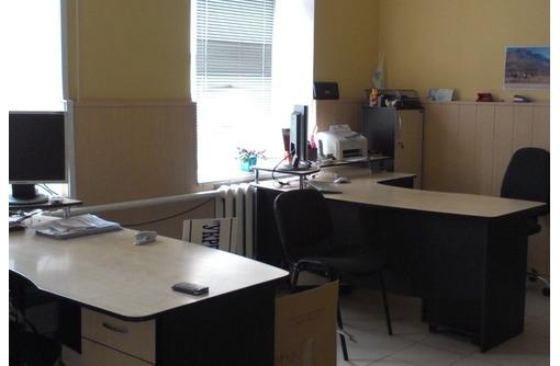 Сдам офисное помещение на ул.  Большая Морская - Сдам в Севастополе