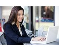 Подработка в свободные часы - Частичная занятость в Керчи