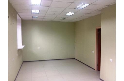 Сдам офисное помещение на ул.Адмирала Фадеева, фото — «Реклама Севастополя»